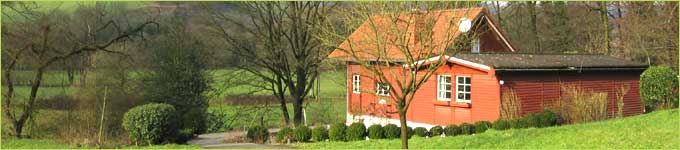 Atelierhaus Mols